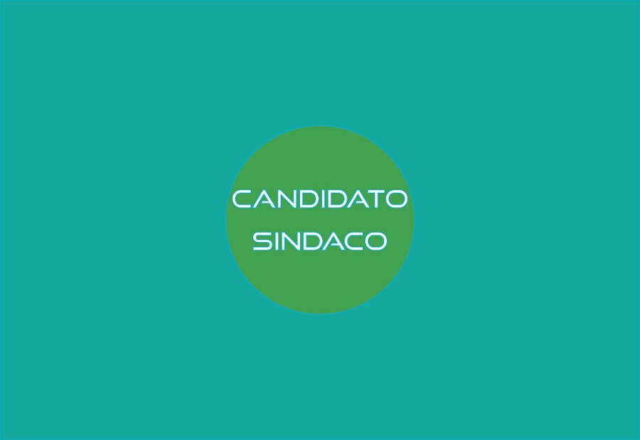 Proposition n°28 du concours I need a Logo for a Politician