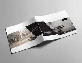 nº 25 pour Tilling company graphic designed information flyer par patricashokrayen