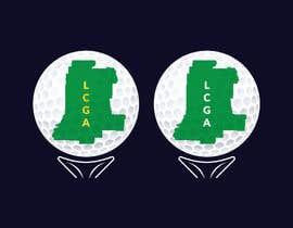 Nro 2 kilpailuun Improve Logo Sketch käyttäjältä maanojam