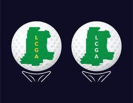 Nro 3 kilpailuun Improve Logo Sketch käyttäjältä maanojam