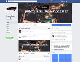 nº 1 pour Facebook Cover Photo par Orko30