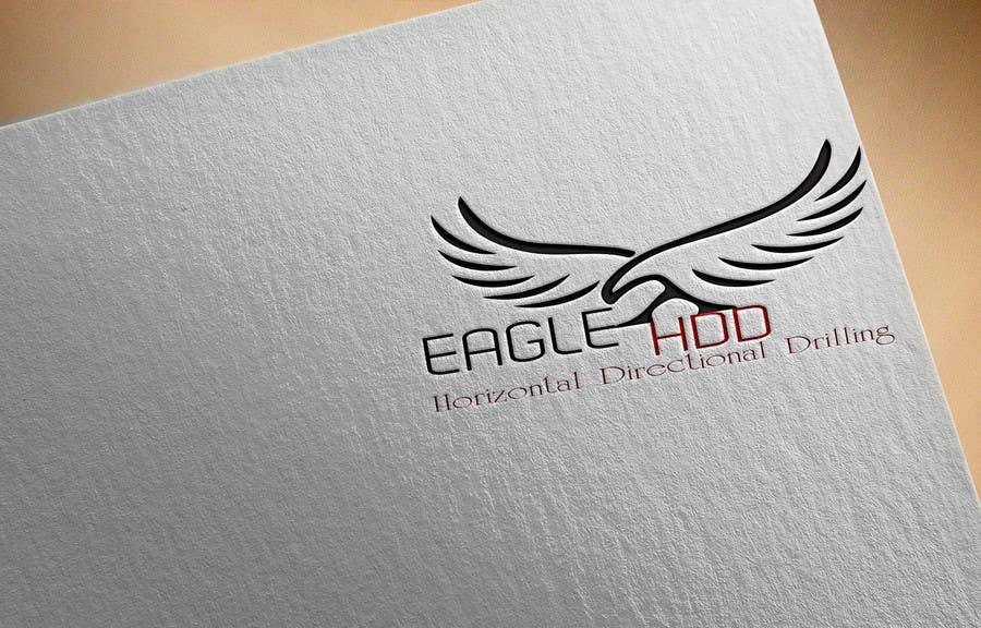 Proposition n°521 du concours Design a Logo
