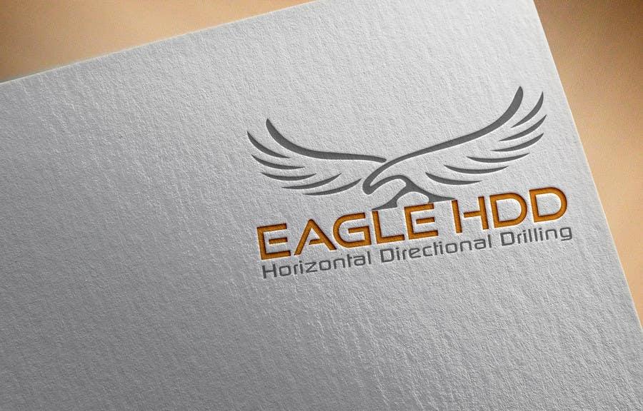 Proposition n°527 du concours Design a Logo
