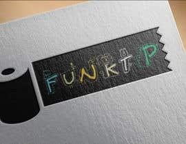 #43 untuk Design a Logo for a new fun website! oleh nitinkumar96