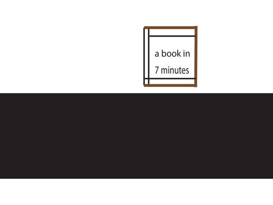 Proposition n°27 du concours Design eines Logos in Form eines Buches