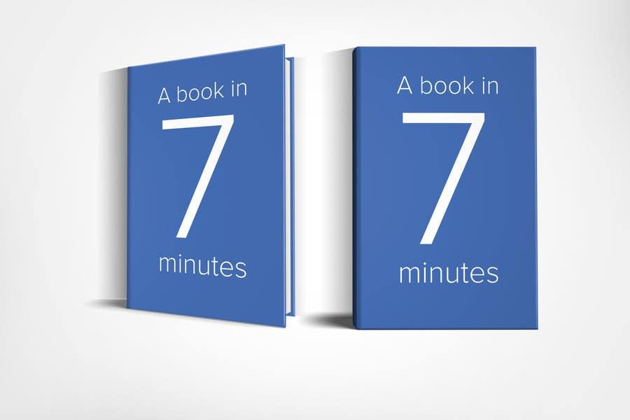Proposition n°6 du concours Design eines Logos in Form eines Buches