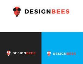 nº 39 pour Design a Logo for my website par nihalhassan93