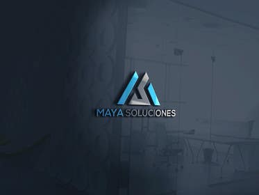 #10 for Logo Desing by Milon077