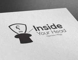 #45 for inside your head by aksghs