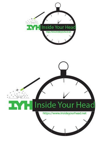 Kilpailutyö #                                        52                                      kilpailussa                                         inside your head