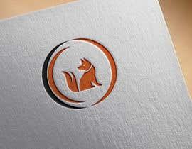 #17 for Logo Design -- Fox Silhouette by innovativeam1