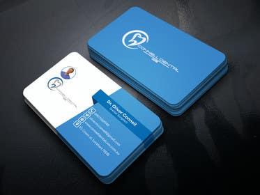 Design dental business cards freelancer 15 for design dental business cards by sabbir049 colourmoves