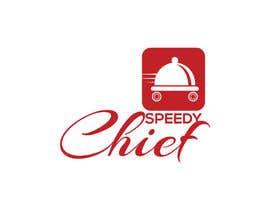 Nro 62 kilpailuun speedy chief käyttäjältä munnaalivai