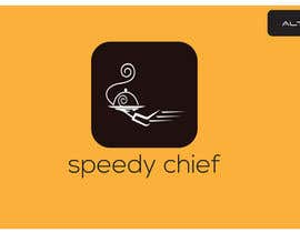 nº 52 pour speedy chief par Tahmid82