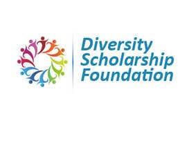 #59 cho Design a Logo for the Diversity Scholarship Foundation bởi HAJI5