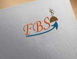 Nro 15 kilpailuun Logo for food delivery company käyttäjältä sabrizeghidi