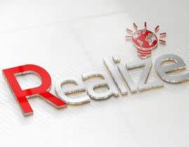 nº 79 pour Design a Logo par ShovanGd