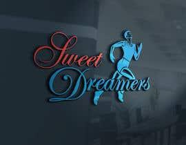 nº 121 pour Sport Logo for SweetDreamers par Seap05
