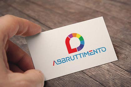 #78 for Abbruttimento by CreativeAB