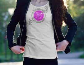 nº 79 pour simple tshirt design par ninjaboy185318