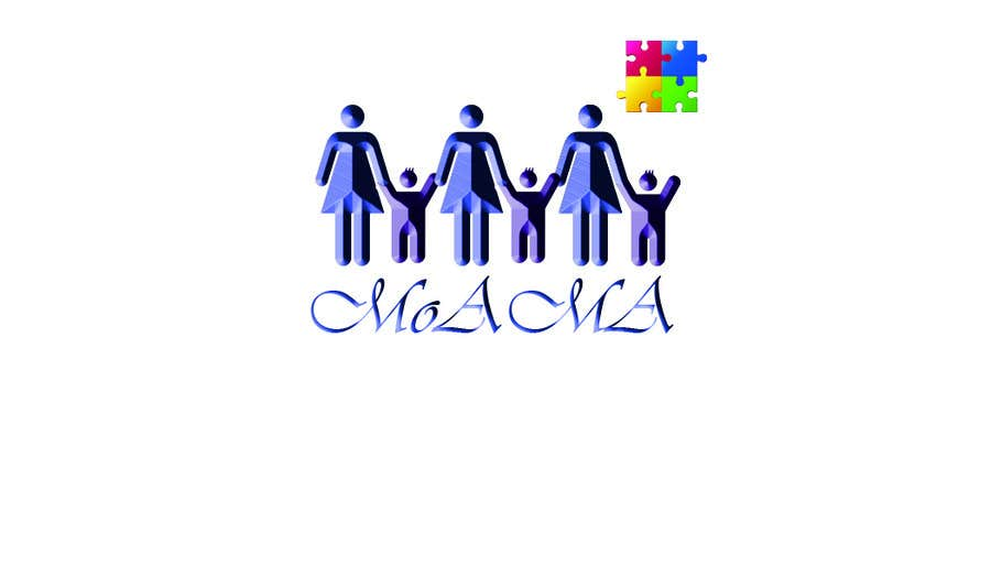 Proposition n°43 du concours Design a Logo