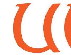 Nro 103 kilpailuun Design a logo käyttäjältä sumuridi