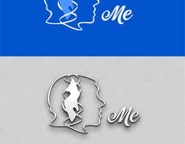 nº 68 pour Alter and Redesign This Logo par Bestalex26