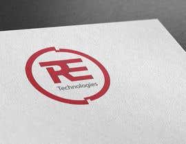 nº 340 pour Design a Logo par aksghs
