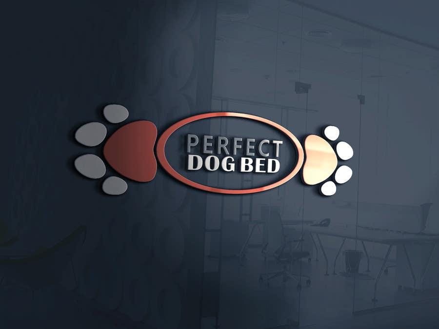 Contest Entry #69 for Design a Logo