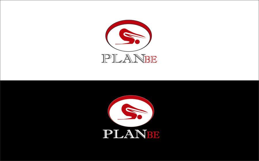 Proposition n°92 du concours Design a Logo