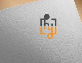 nº 85 pour Design a Logo par rockyhossain