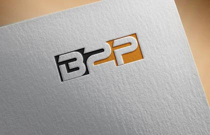 #83 for Logo for an Active Sportswear brand. by Crativedesign