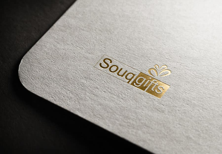 Proposition n°6 du concours Design a new cool fresh logo