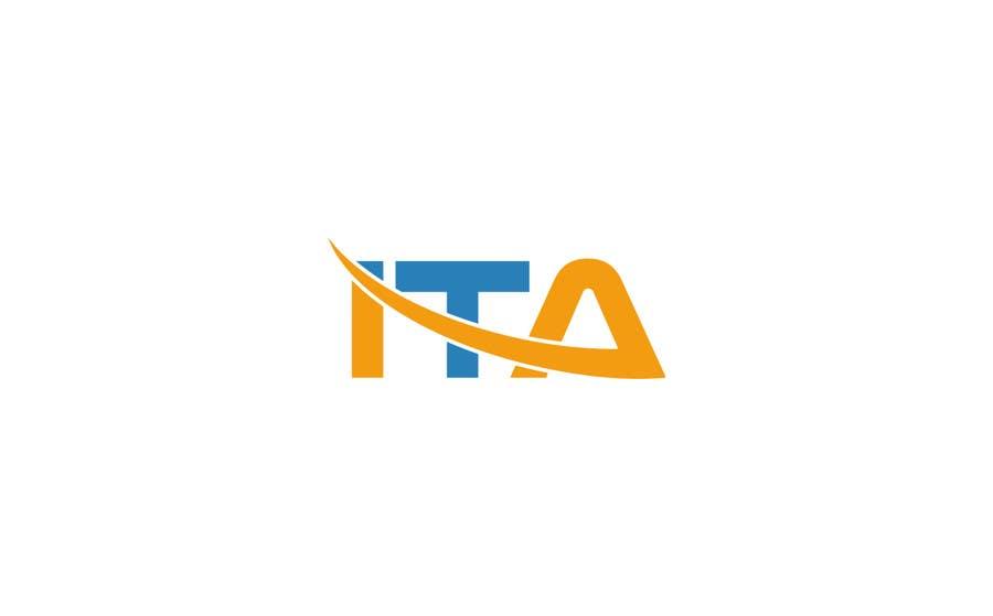 Proposition n°825 du concours Company Logo - 3 Letters
