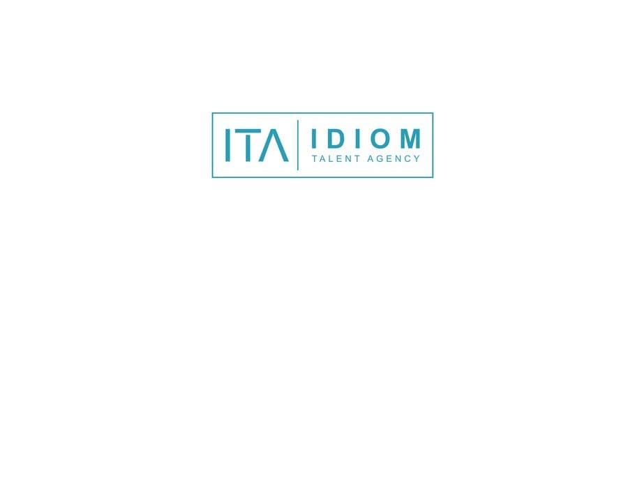 Proposition n°760 du concours Company Logo - 3 Letters