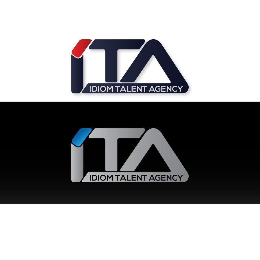 Proposition n°718 du concours Company Logo - 3 Letters