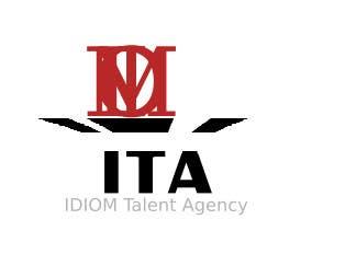 Proposition n°814 du concours Company Logo - 3 Letters