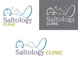 nº 54 pour Design a Logo for A Therapy Clinic par mStile