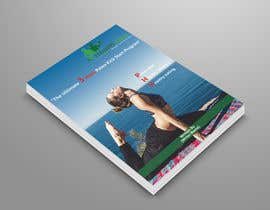nº 78 pour eBook Cover design par mdsadrulkadir