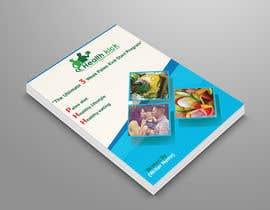 nº 83 pour eBook Cover design par mdsadrulkadir