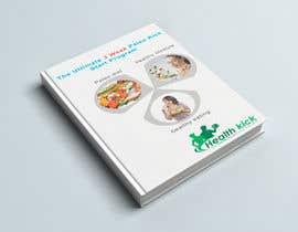 nº 95 pour eBook Cover design par WowDesigned