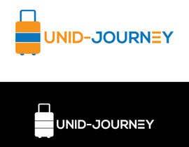 #189 for Logo for a travel company by DibakarFreelanc