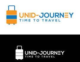 #190 for Logo for a travel company by DibakarFreelanc