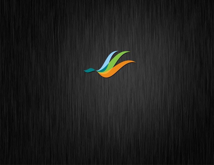 Proposition n°23 du concours Design a Logo for a platform of 10 joint association