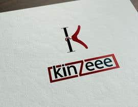 nº 46 pour Logo for a online Clothing store par engrmykel