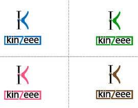 nº 59 pour Logo for a online Clothing store par engrmykel