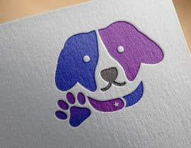 Nro 29 kilpailuun Design an Animal Logo käyttäjältä kreativewebtech