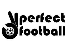 nº 5 pour Perfect Football (An Academy and a Methodology) Logo Design par priyapatel389