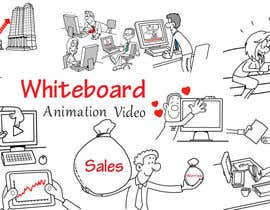 nº 1 pour Create Animated Marketing Video par zamntasawwar
