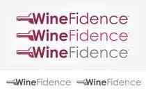 Graphic Design Конкурсная работа №230 для Logo Design for WineFidence